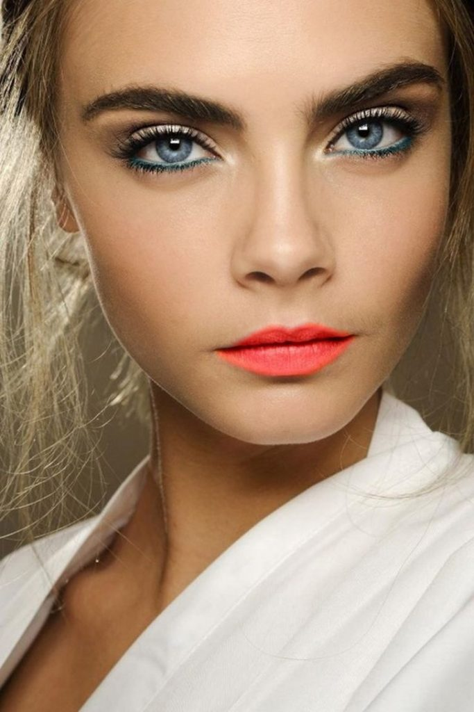Comment maquiller ses yeux ?