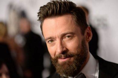 Comment se laisser pousser la barbe ?