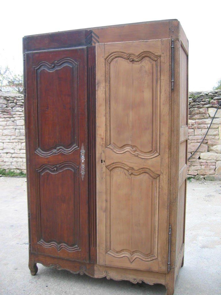 Comment r nover un meuble en bois for Enlever vernis meuble