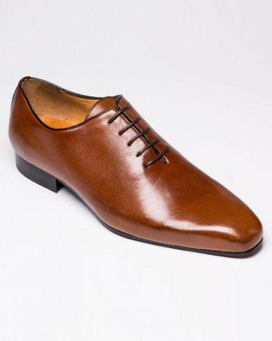 Chaussures addiction : Mes conseils pour vous expliquer comment acheter des chaussures en ligne
