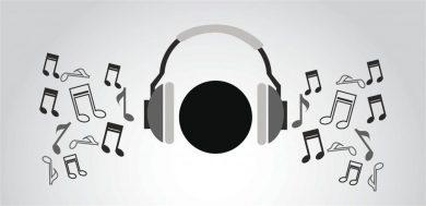 Comment télécharger des musiques sur mp3 ?