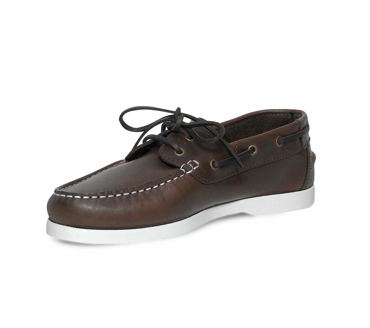 Des chaussures pour homme : pour quelle occasion ?