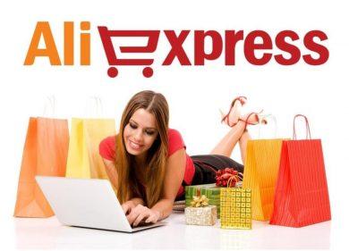 Plusieurs vendeurs sur Ali Express ?