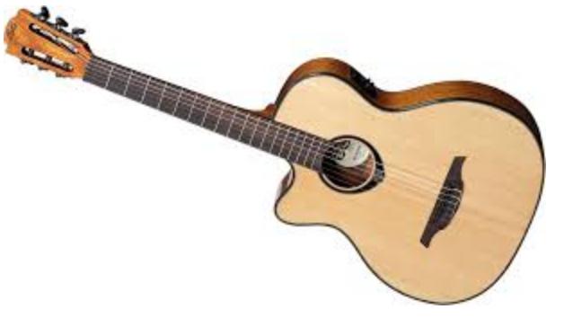 Comment apprendre la guitare ?
